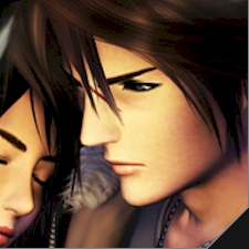 white squall characters